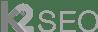 Agencia de Seo y Marketing online