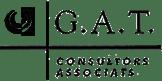 G.A.T Consultors Associats De Balears Logo